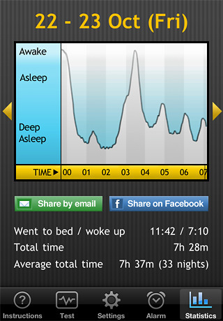 Sleep-cycle-screenshot